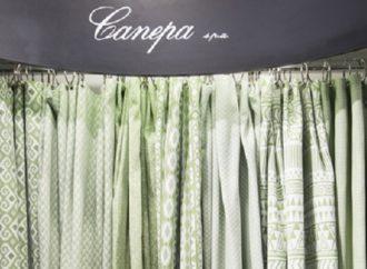 Canepa: il tempo di cambiare