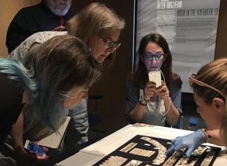 Art Cherie, innovazione e musei a braccetto