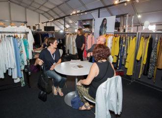 Il Marocco si prepara per i suoi appuntamenti 'fashion'