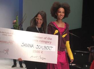 Vittoria italo-tedesca al premio di Acte