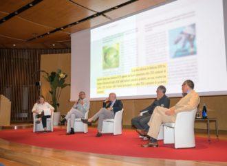 Milano Unica: sostenibilità al centro