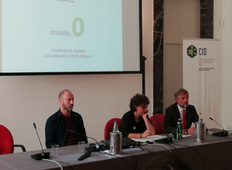 CID e Greenpeace rinnovano l'unione
