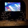 Manteco festeggia a Parigi con arte e musica