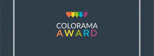 ColorAMA Award di Filmar, via alle iscrizioni