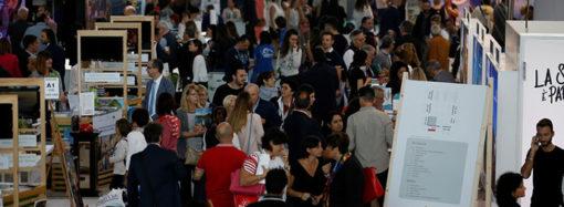 Moda e turismo, un convegno a Rimini