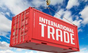 Vietnam e Usa: gioie e dolori del commercio internazionale