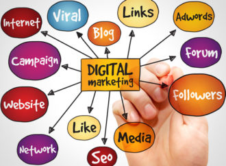 Marketing digitale: a Carpi due seminari gratuiti