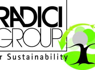 RadiciGroup sempre più sostenibile