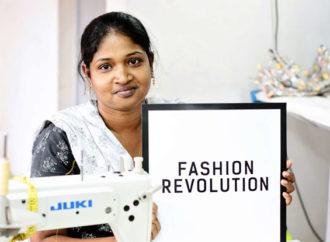 The true cost: verso una moda sostenibile