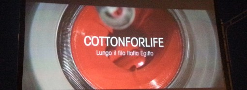 I brand italiani al Fashion Coterie