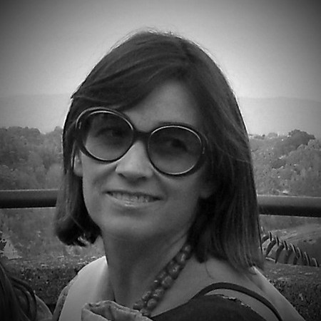 Elisa Signorini