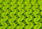 Come vedere il tessile in 3D