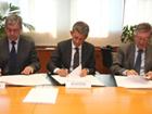 Bcc rinnova l'accordo per la Cigs