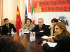 50 imprenditori cinesi in Cna