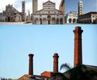 Le Unioni Industriali oltre il campanile