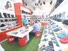 Le 80 candeline di Expo Riva Schuh