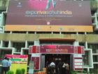 Riva Schuh va a New Delhi