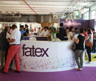 Weekend con Fatex
