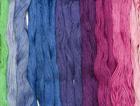 Feel the Yarn e Touch the Fabric: Prato fa scuola