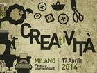 Tessile ed etica oggi a Milano CREAtiVITÀ