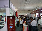 In 4500 per Expo Riva Schuh India