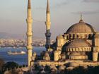 Alla conquista della Turchia
