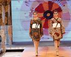 L'Italia a Central Asia Fashion