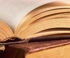 Il Letteratura e Industria a Paolo Barbaro