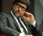 Sistema Moda Italia: approvata la squadra di Marenzi