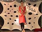 Casablanca mette in mostra la moda marocchina