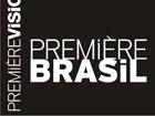 Successo per Premiere Brasil
