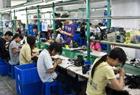 La denuncia di un operaio cinese apre nuovi scenari