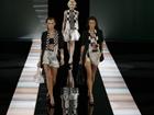 I tre giorni di Milan Fast Fashion