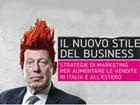 Il nuovo stile del business