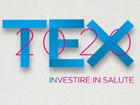 Tex 2020 porta il tessile nel futuro