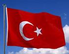 Il Museo visto dalla Turchia
