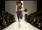 Camera della moda: un'assemblea con pochi sorrisi