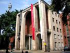 ComON Design alla Triennale di Milano