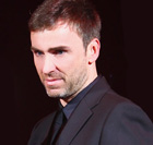Raf Simons è il nuovo direttore artistico di Dior