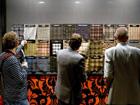 La cultura nelle produzioni tessili europee