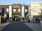 Fiera di Vicenza lancia un salone fashion
