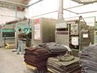Convegno Iwto: riflessioni sul futuro del tessile
