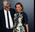 Miuccia Prada è la più ricca d'Italia
