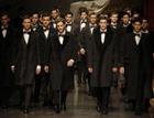 Moda: da Firenze a Milano