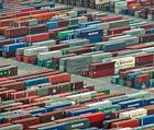 Export: le cifre 2011