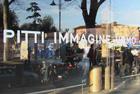 Pitti Uomo si presenta a Milano