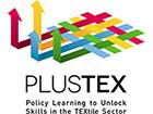 Plustex. Innovazione al servizio del settore tessile