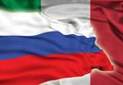 Il bello e ben fatto italiano conquista la Russia