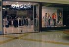 Sasch: 300mila capi in vendita