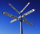 Confartigianato sostiene le Pmi all'estero